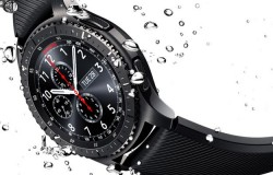 Samsung Gear S4 Smartwatch Could Drop Tizen For Google's Wear OS
