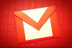 Here's How To Keep 3rd Party Apps From Snooping Your Gmail Data