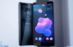 HTC June Sales Plummet 68 Percent, Its Largest Drop In More Than Two Years