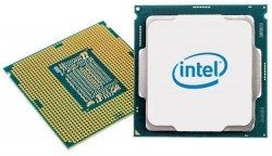 Intel 9th Gen Coffee Lake CPUs Rumored Arriving In August With 8-Core And A Big Clock Speed Boost