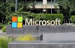 Microsoft Windows Patch Tuesday Update Fixes 54 Bugs, Dangerous .Net Vulnerabilities