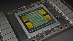 NVIDIA Next-Gen GPUs Appear In HWiNFO 64 But Are They Turing Or Volta?
