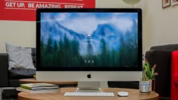 Apple iMac 27in 5K review: Still a stunner
