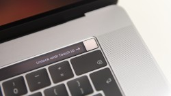Apple fixes the 2018 MacBook Pro's throttling problem