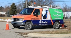 Charter Kicked Out Of New York Over Inadequate Spectrum Internet Deployments And Wilful Obfuscation