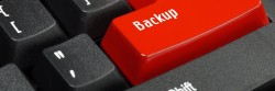 Hedvig teams up with Veeam to offer scale-out backup appliance