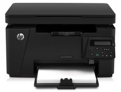 HP Offers Up To $10,000 Bug Bounty To Beef Up Printer Security