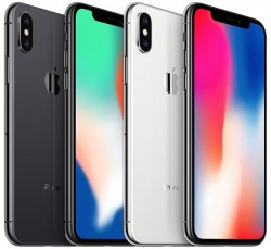 Qualcomm Confirms 2018 iPhones Will Exclusively Use Intel Modems
