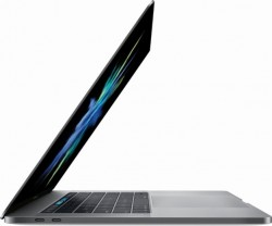 Apple Blames MacBook Pro Coffee Lake CPU Throttling On macOS Flaw, Patch Incoming