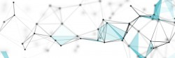 Google brings machine learning data processing to IoT edge environments
