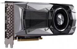 NVIDIA GeForce GTX 11 Turing GPU Prices Could Be Complicated By GTX 1080, GTX 1070 Stockpiles