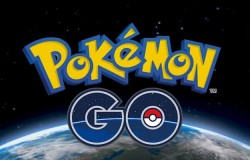 Pokémon Go Cheaters Face Three Strikes Before Being Pummeled With Ban Hammer