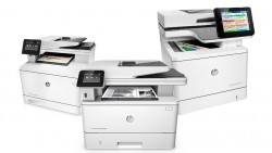 13 steps to secure your business printers