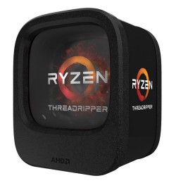 AMD 2nd Gen Threadripper And Intel Core i9 8-Core Cinebench Throwdown Leak Is Drool-Worthy