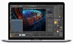 Apple Launches 2018 MacBook Pros With Coffee Lake, 32GB RAM, True Tone Displays, Third-Gen Keyboard