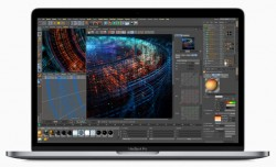 Intel Power Gadget Utility Mysteriously Removed Only For Mac After MacBook Pro Throttle-Gate