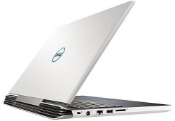 Dell G7 15 Gaming Laptop Preview: Stylish Bang For Your Buck