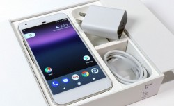First Gen Google Pixel 128GB Hits $399 Unlocked For Bargain Android Shoppers