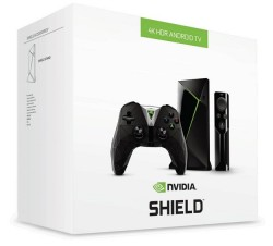 Updated: NVIDIA SHIELD TV Slashed To $139 On Prime Day Deal And Other Deals You Can Score Now