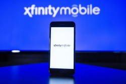 Comcast Cripples Xfinity Mobile Phone Service With 480p Video And Pathetic Hotspot Speeds