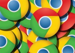 Judgement Day: Google Chrome 68 Launches Marking All HTTP Sites As 'Not Secure'