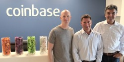 Coinbase Hires Chief Compliance Officer In A Major First Step To Legitimizing Cryptocurrency