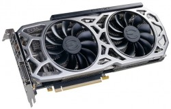 Cryptocurrency Downturn Means Steep Graphics Card Price Cuts Ahead For Gamers