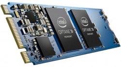 Intel Optane Memory Update: Making Hard Drives Perform Like Fast SSDs