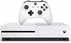 Xbox One July Update Lands Bringing FastStart Feature For Games