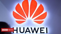 Huawei and ZTE handed 5G network ban in Australia