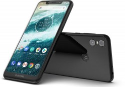 Motorola One And One Power Are Notchy Mid-Range Phones Rocking Android One