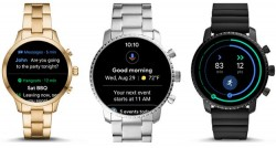 Google Gives Wear OS A Much-Needed Interface Revamp For Smartwatches