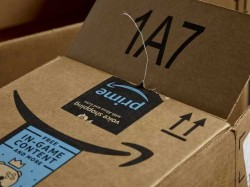 Amazon Collaborative Shopping Lists Put The Kibosh On Duplicate Purchases