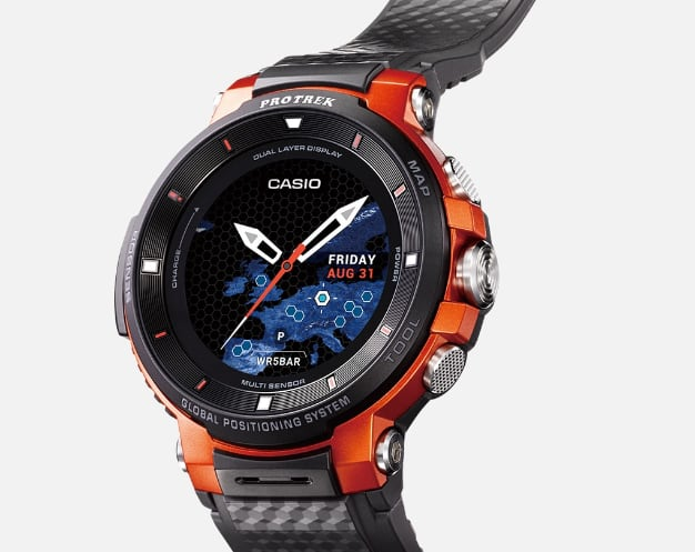 casio WSD F20 3