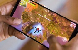 Epic Fortnite Android Installer Security Flaw Allowed Hackers To Silently Install Malware