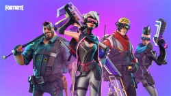 Fortnite Tipped To Land On Apple TV, But You'll Need A Decent Wireless Controller