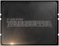 2.5 Geeks Webcast 8/22/18: LIVE! 2nd Gen Threadripper Q&A With AMD's James Prior!