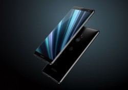 Sony Xperia XZ3 Rocks Gorgeous 6-inch OLED Display And Ships With Android 9 Pie
