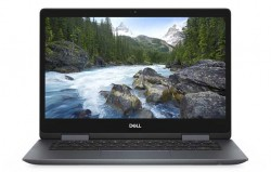 Dell Debuts Premium Chromebook 14 2-in-1 With 8th Gen Core CPU At IFA 2018