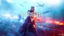 How To Get In On EA's Battlefield V Open Beta, Along With Min And Recommended Specs