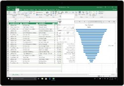 Microsoft Office 2019 Arrives Today For Windows And macOS