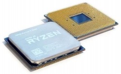 eTailer Claims 2nd Gen Ryzen Vaulted AMD Over Intel In CPU Sales Again