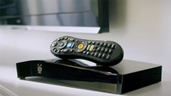 TiVo Takes Aim At OTA Market With Bolt DVR Set-Top Box