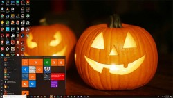 Not Enough Space For Microsoft's Windows 10 October 2018 Update? There's A Fix