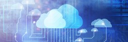 Object storage: On-prem, in the cloud and hybrid
