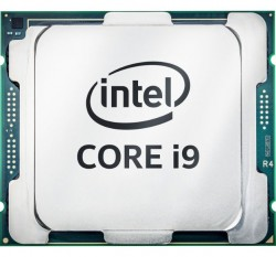 Intel Core i9-9900K 9th Gen Coffee Lake-R CPU Preorder Pricing Allegedly Leaked