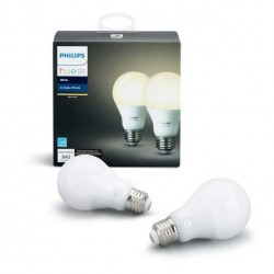 Amazon Offering Great Deals In Labor Day Sale For Philips Hue Smart Lighting Products