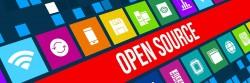 OpenStack storage update 2018: After Rocky