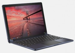 Google 'Nocturne' Chrome OS Tablet Allegedly Leaked By Brydge
