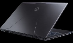 Origin EVO15-S Review: Thin, Powerful NVIDIA Max-Q Gaming On The Go
